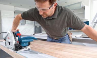 Tworzenie produktu z drewna